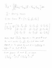 some notes on moment of inertia tensor (1).pdf