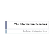 Slides4_Information_Goods