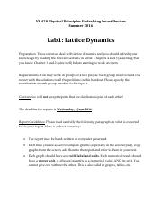 Lab1_Lattice_dynamics.pdf