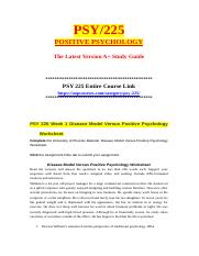 305818412-PSY-225-Week-1-Polling-Exercise