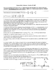 Physics_9HD_Midterm1_2007