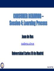 Session 4 - Learning Process.pdf