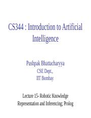 cs344-lect15-robotic-knowledge-inferencing-prolog-11feb08.ppt
