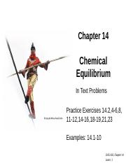 Chapter14Lecture.pptx