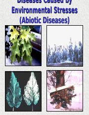 16-Chapter+7-Abiotic+Diseases