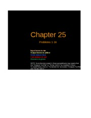 Chapter_25