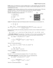 Thermodynamics HW Solutions 783