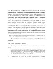 38_ioSCR_Protection_of_Children_from_Sexual_Offences_Bill_2011.pdf