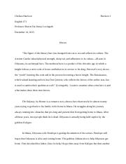 Chelsea Harrison eng 271 research paper.docx