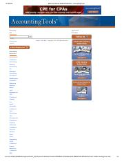 Effective Interest Method Definition - AccountingTools.pdf