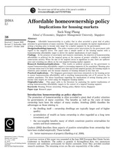 Affordable_homeownership