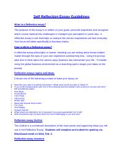 StudentGuide-ReflectiveEssay.docx