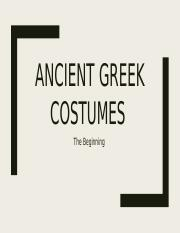 ANCIENT GREEK AND ROMAN COSTUMES.pptx