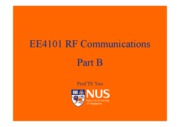 ee4101 lectures 1 & 2 -- 2010 abb