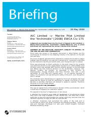 icscy_shipping_briefing_14_may_2008.pdf