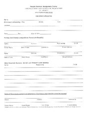 Childrens Application rv 1 6 2015