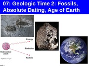 07_fossils_num_dating_10_post