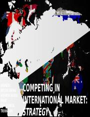 Competing In International Market_Group2.pptx