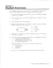 Electrical_Force_Student_Exercises