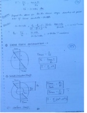 Section E Notes (6)