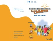 healthy_environments_children_what_you_can_do