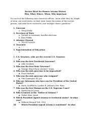 Review_Sheet_for_Honors_Arizona_History