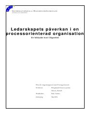 Leadership_affection_in_a_process_orient.pdf