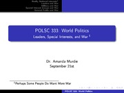 WP_Lecture_8_-_Sept_21st