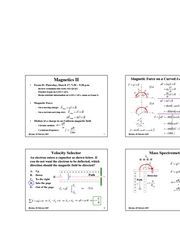 lec21_022607_-_Magnetics_II_with_answers