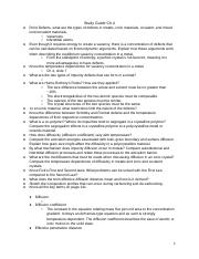 Study Guide Ch 04.docx