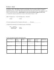 solution+to+midterm+3+practice+questions.pdf