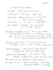 Notes3_Properties_of_Pure_Substances(1).pdf