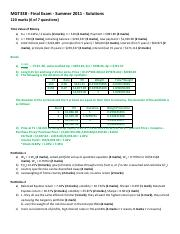 MGT338 - Final Exam - SOLUTIONS - Summer 2011_REVISED.pdf