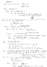 Math 152 Lecture20