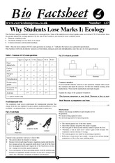 106713566-127-Why-Students-Lose-Marks-I-Ecology
