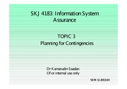 Topic3_Plan_4_Contingencies
