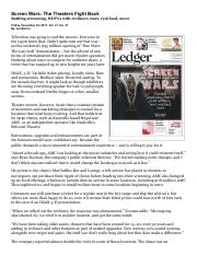 Screen Wars_ The Theaters Fight Back - The Nashville Ledger.pdf