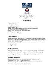 Programa_Ingenieria_Civil_Industrial_ECONOMIA_ADVANCE (1)
