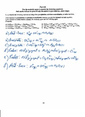 Chem112-final-A1-Part-B-answers_JM