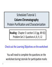 ST1 Column Chromatography _PPT Posted for_Jan18 - 21st2016.pdf
