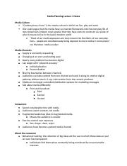 Lecture 1 Notes 1-10.docx