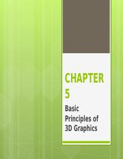 Chapter_5_new_.ppt