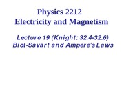 Phys2212_32.4+to+32.6