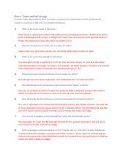 Untitled Document 91 Pdf Julia Understanding Satire Worksheet
