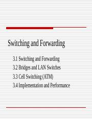 chap3a-packet switching.ppt