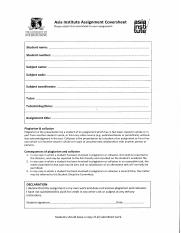 Asia Institute Assignment Cover Sheet.pdf