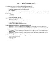 motion study guide questions and solutions.pdf