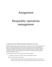 Hospitality operations management_2.docx