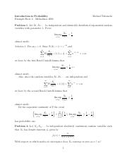 example2-solutions.pdf