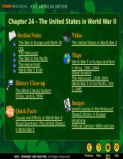 Topic12-USinWWII.ppt